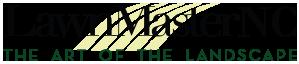 LawnmasterNC Logo
